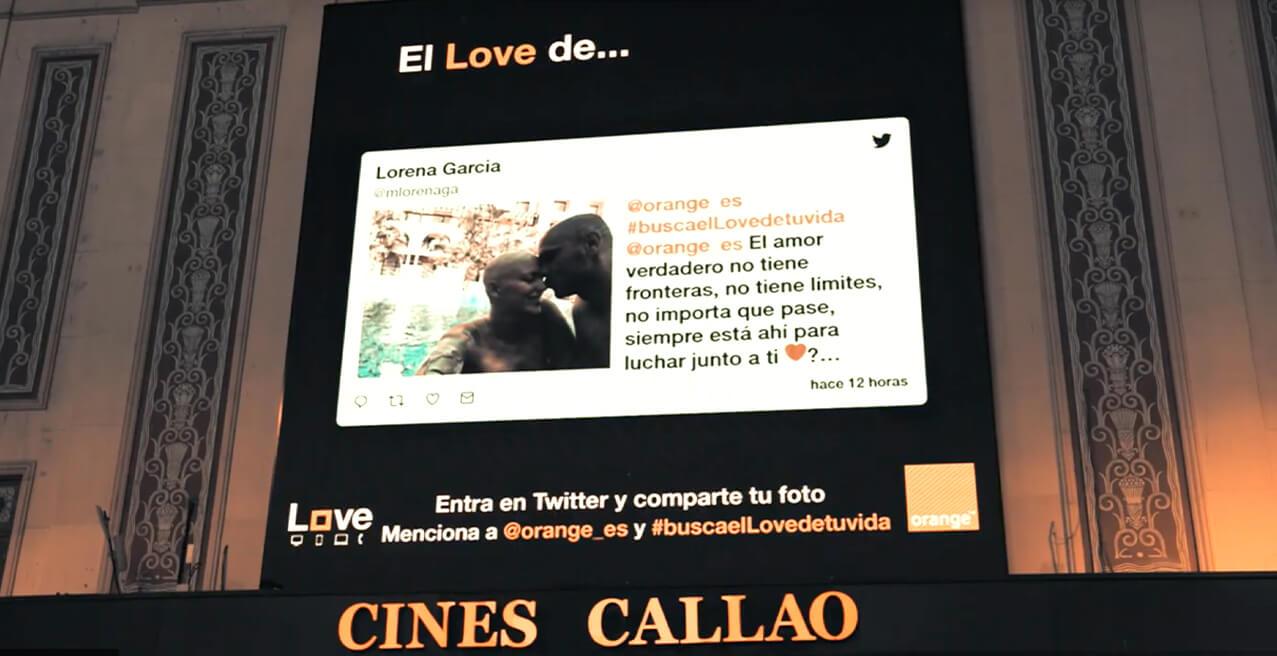 Orange-twitter