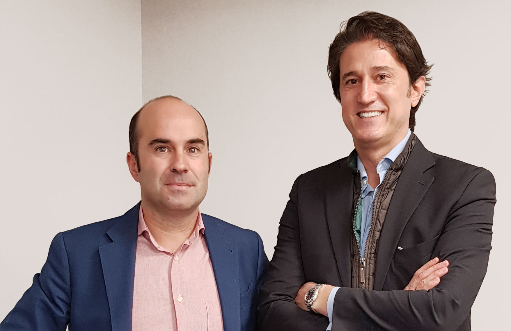 CALLAO CITY LIGHTS REACHES AN AGREEMENT WITH GRUPO INFINIA TO OFFER RETARGETING TO ITS CLIENTS