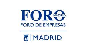 logo-foroempresas