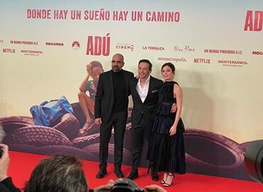 premiere_adu