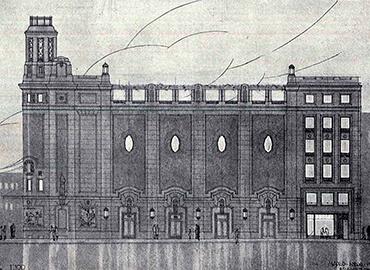 1926_cinescallao