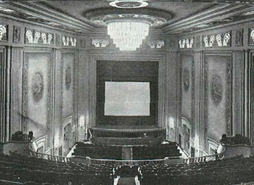 1926_cinescallao2