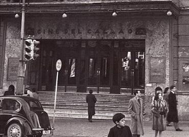 1930_cinescallao