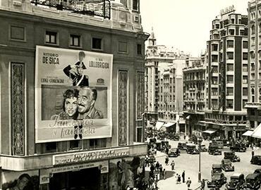 1952_cinescallao