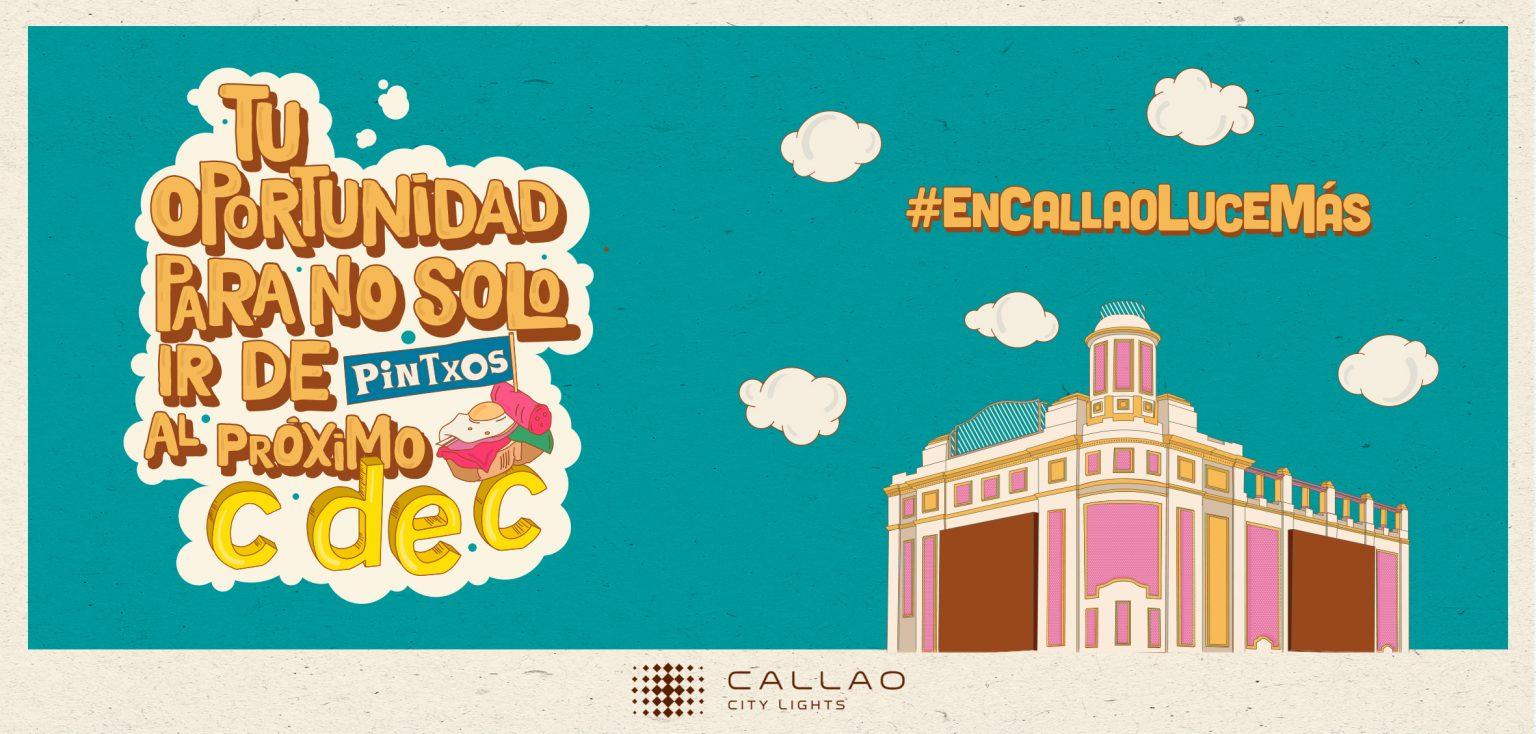 CdeC_CdeC_escalado-1536x734