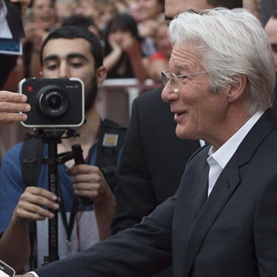premiere-richardgere
