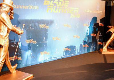 lobby-bladerunner2049