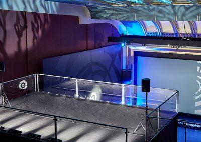sala-1-anfiteatro