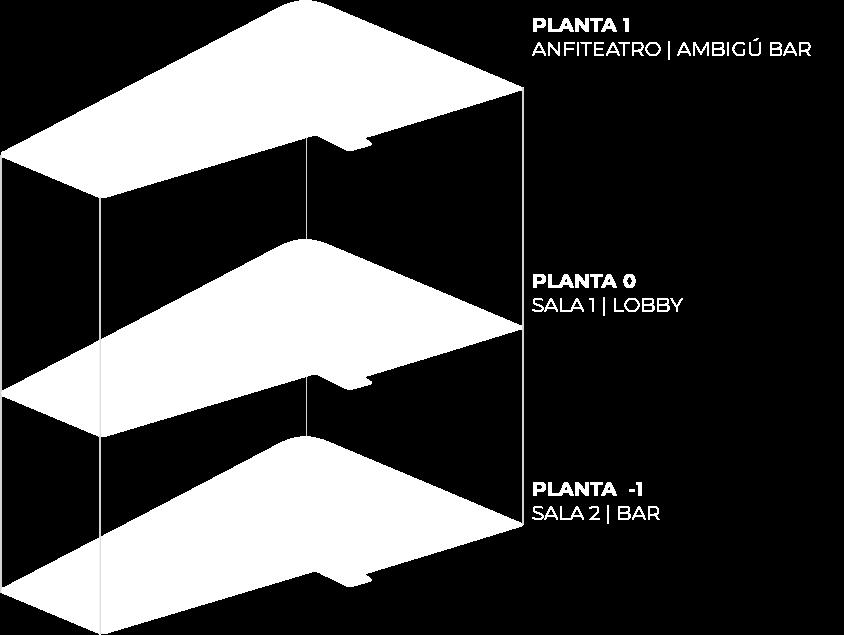 PlanosCCL