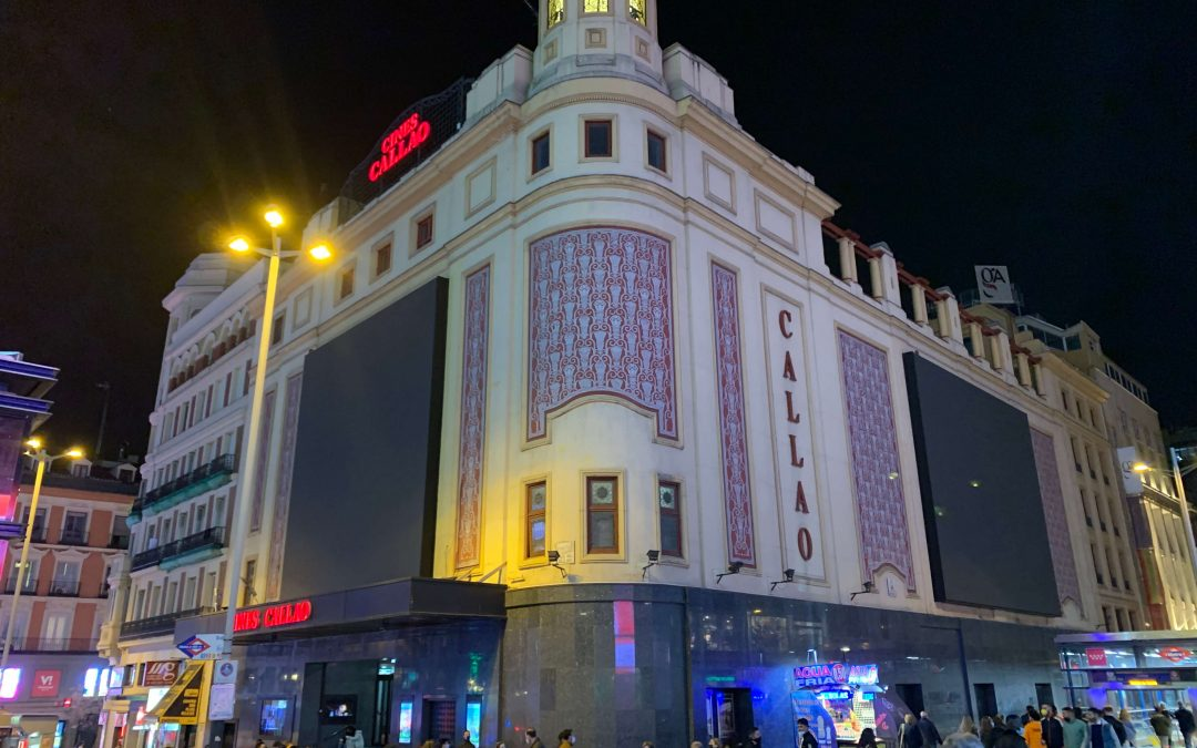 CALLAO CITY LIGHTS JOINS EARTH HOUR