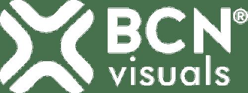 logo bcnvisuals