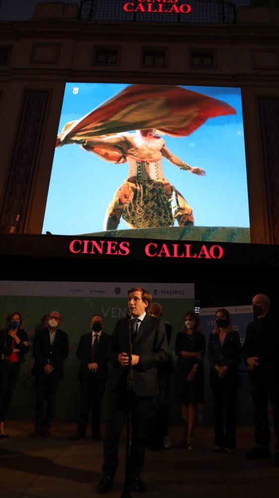 ayuntamiento_madrid_teatros